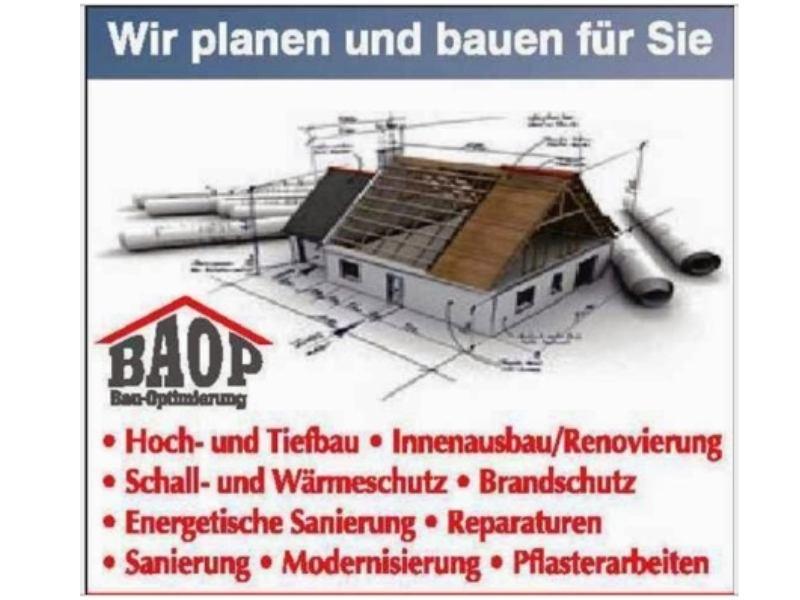 Bauunternehmen Rostock tiefbau rostock gute adressen öffnungszeiten