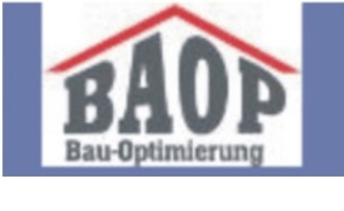 Bauunternehmen Rostock grötschel baugesellschaft mbh 18055 rostock brinckmansdorf