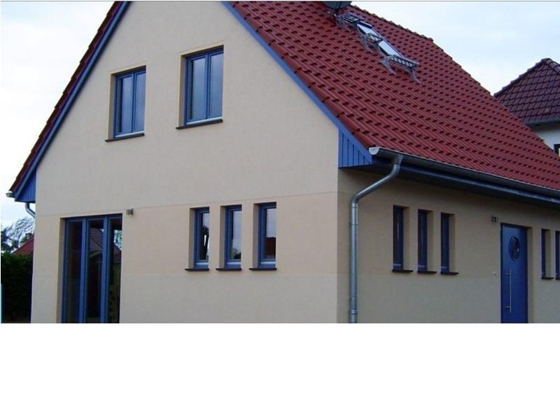 Heier & Heier Baugesellschaft mbH & Co. KG