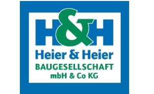 Bauunternehmen Rostock ed züblin ag bereich ingenieurbau hamburg büro rostock 18106