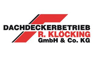 Bild zu Dachdeckerbetrieb R. Klöcking GmbH & Co. KG in Kröpelin