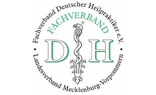 Bild zu Fachverband Deutscher Heilpraktiker in Kühlungsborn Ostseebad