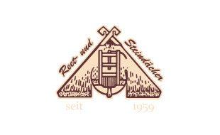 Bild zu Reet- und Steindachdeckerei Dirk Stirnat in Neubukow