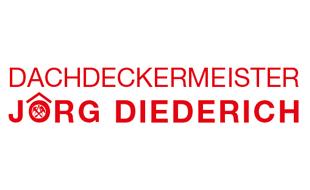 Bild zu Diederich Jörg Dachdeckermeister in Satow bei Bad Doberan