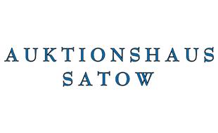 Bild zu Auktionshaus Satow GmbH Versteigerungen in Satow bei Bad Doberan
