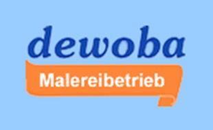 Bild zu Dewoba GmbH Malereibetrieb in Satow bei Bad Doberan