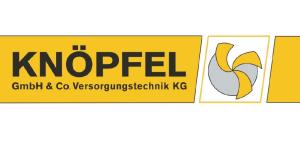 KNÖPFEL GmbH & Co.