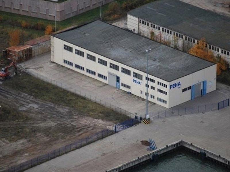 PEHA Reparatur u. Anlagenbau GmbH