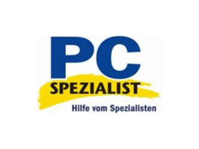 PC Spezialist Systempartner