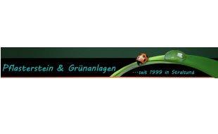 Hobusch uwe baumpflege 18528 sehlen adresse telefon - Garten und landschaftsbau stralsund ...