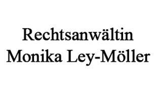 Bild zu Ley-Möller Monika Rechtsanwältin in Stralsund