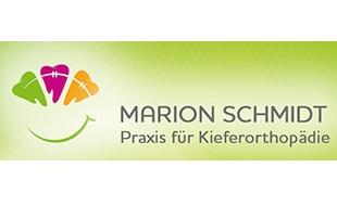 Bild zu Schmidt Marion M.Sc. Praxis für Kieferothopädie in Stralsund