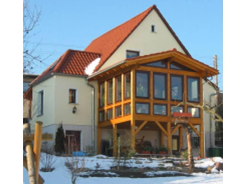 Stoll-Bau GmbH
