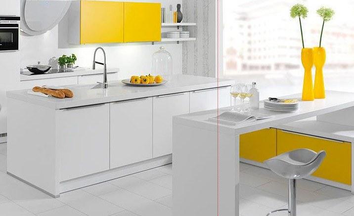 Küchen Greifswald elektrogeräte greifswald hansestadt gute adressen öffnungszeiten