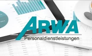 Bild zu ARWA Personaldienstleistungen GmbH in Greifswald