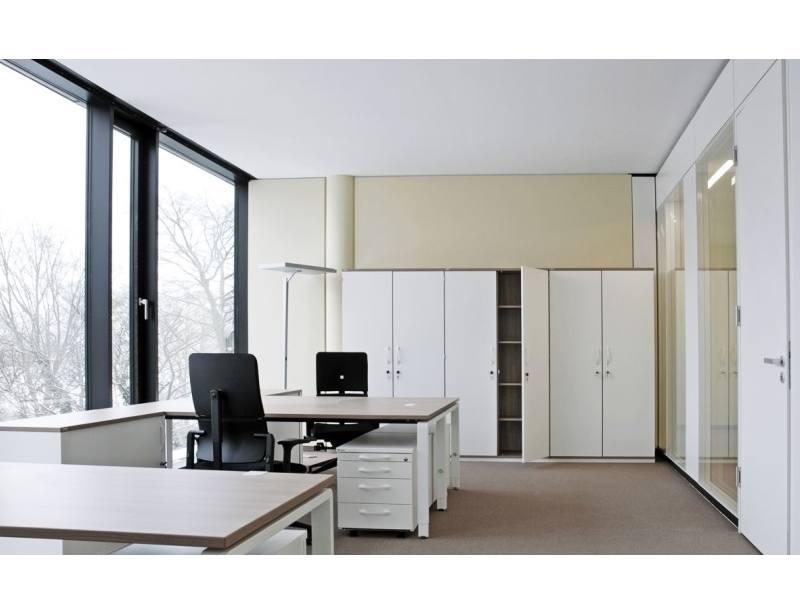 ConCept & Service GmbH Greifswald