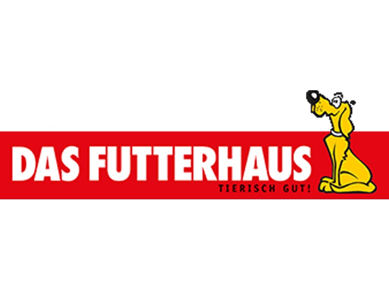 Das Futterhaus Michael Thürke