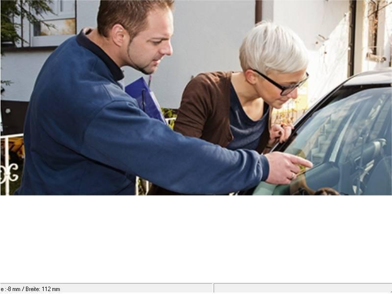 Car Service Point GmbH