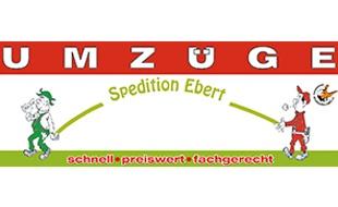 Ebert-Umzüge