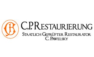 Cp Restaurierung Clemens Pawelsky Staatlich Geprüfter