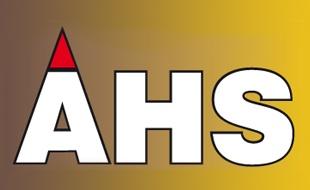 AHS GmbH Sanitärinstallationen Heizungs- und Lüftungsbau