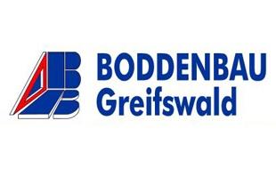 Bild zu BoddenBau GmbH in Greifswald