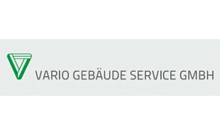 Bild zu Vario Gebäude Service GmbH in Greifswald