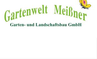 Bild zu Gartenwelt Meißner Garten u. Landschaftsbau GmbH in Greifswald