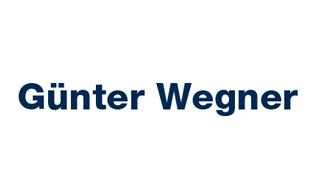 Wegner Günter Vertragswerkstatt