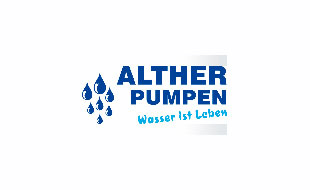 Alther Pumpen GmbH