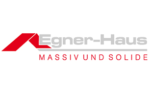 Bild zu Egner-Haus GmbH & Co. KG Immobilien in Greifswald