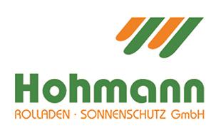 Bild zu Hohmann Rolladen- und Sonnenschutzanlagen in Greifswald