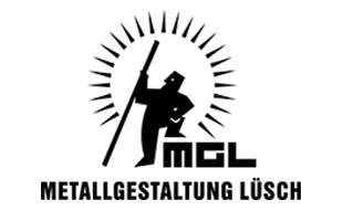 Bild zu Metallgestaltung Lüsch in Greifswald