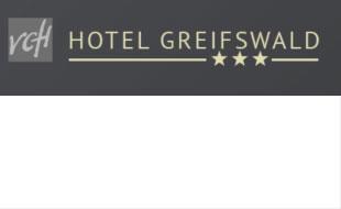 Bild zu VCH-HOTEL Greifswald in Greifswald