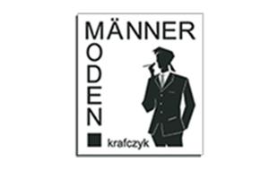 Bild zu Krafcyk Männermoden GmbH in Greifswald