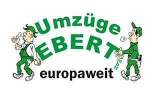 Bild zu Ebert-Umzüge in Greifswald
