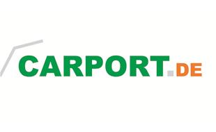 Bild zu Carport.de Schmidtke & Co. Holzveredlung GmbH in Friedrichshagen Stadt Greifswald