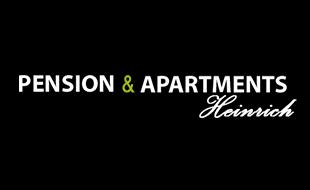 Bild zu Pension und Apartments Heinrich im Herzen der Stadt in Greifswald