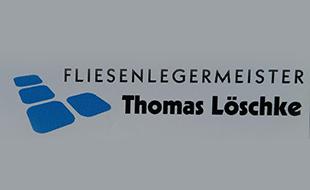 Bild zu Löschke Thomas Fliesenverlegungen in Wolgast