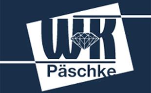 Bild zu WK Päschke GmbH Abbrucharbeiten Betonbohr- und -sägearbeiten in Katzow
