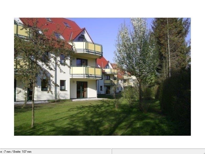 Lippa Bau- & Hausmeisterservice