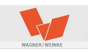 Bild zu Wagner u. Weinke Ing. Amtliche Vermessung in Güstrow