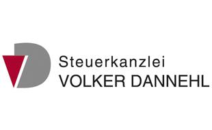 Bild zu Dannehl Volker Dipl.-Kaufmann Steuerkanzlei in Güstrow