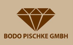 Bild zu Pischke Bodo GmbH Betonbohrarbeiten in Güstrow