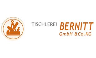 Bild zu Tischlerei Bernitt GmbH & Co.KG in Schwaan