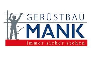 Bild zu Gerüstbau Mank GmbH in Kritzkow Stadt Laage