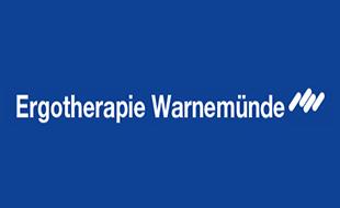 Bild zu Therapiezentrum Charlottenthal Ergotherapie, Physiotherapie und Logopädie in Charlottenthal Stadt Krakow