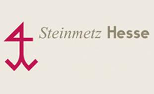 Bild zu Hesse Steinmetzbetrieb Ralf-Peter Hähle e.K. in Bützow