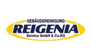 Reigenia Service GmbH & Co. KG
