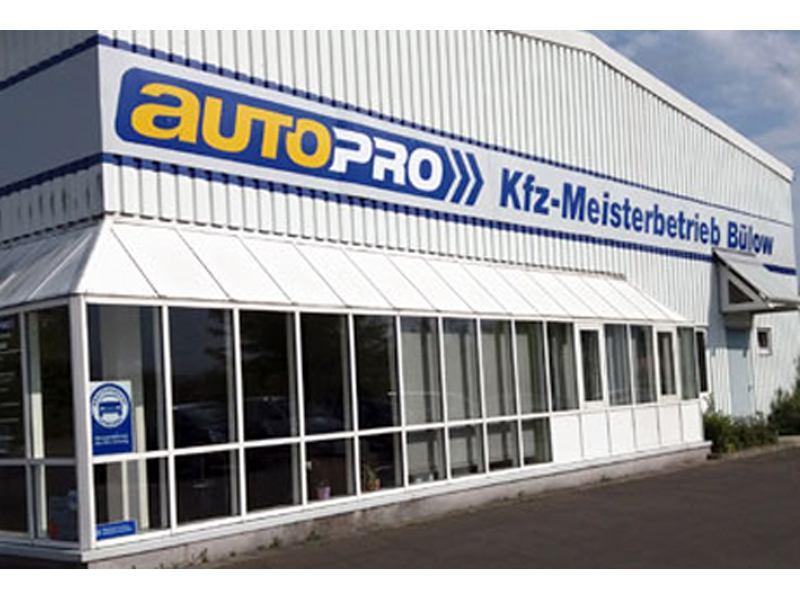 autohaus b se gmbh in neubrandenburg malzstra e 57. Black Bedroom Furniture Sets. Home Design Ideas